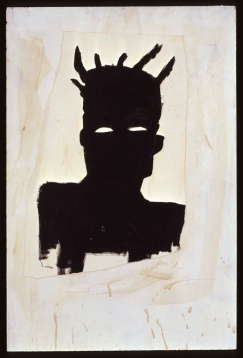jean-michel-basquiat-self-portrait2b1983