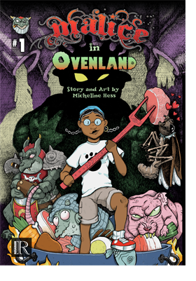 rosa-book-malice-in-ovenland