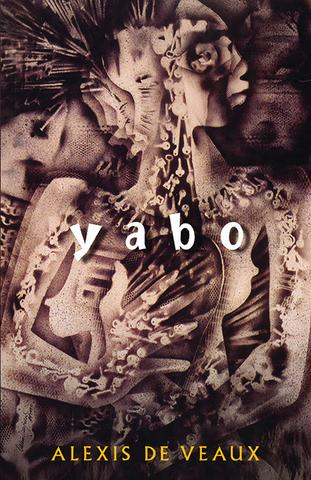 yabo_cover_lores_large1