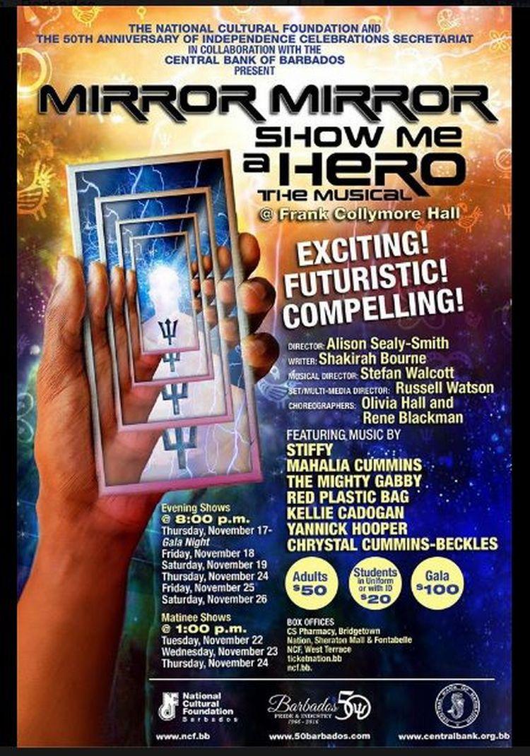 mirror20mirror20show20me20a20hero20show20nov202016