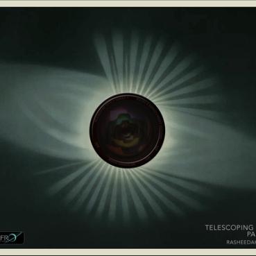 telescopingeffecteclipsecoverupdatedversion1-26-17_201_400sq