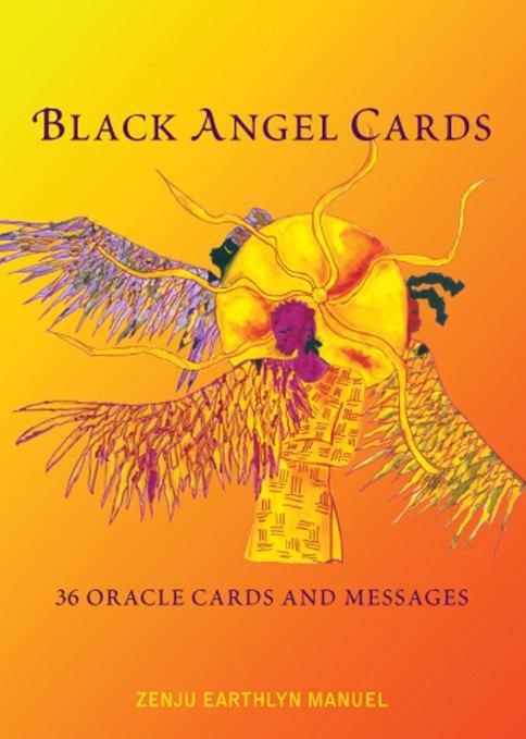 blackangels_frontcover_final1