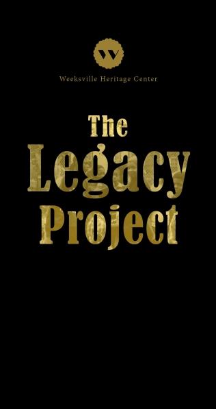 legacy+brochure+final+(spreads)