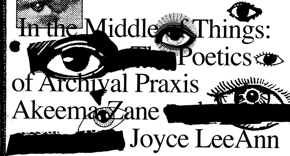 poetics-of-praxis-e1502399855791