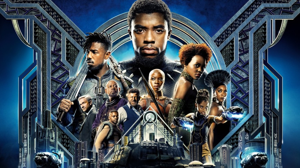 black-panther-1280x720-cast-marvel-comics-2018-4k-10763