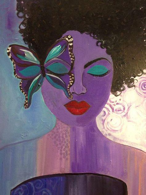 351e135f82d99d56206d8f371dbecef8-black-women-art-black-art