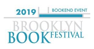 bookends_logo_2019
