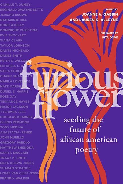 furious-flower