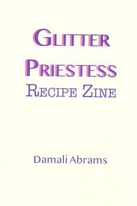 glitter-priestess_half