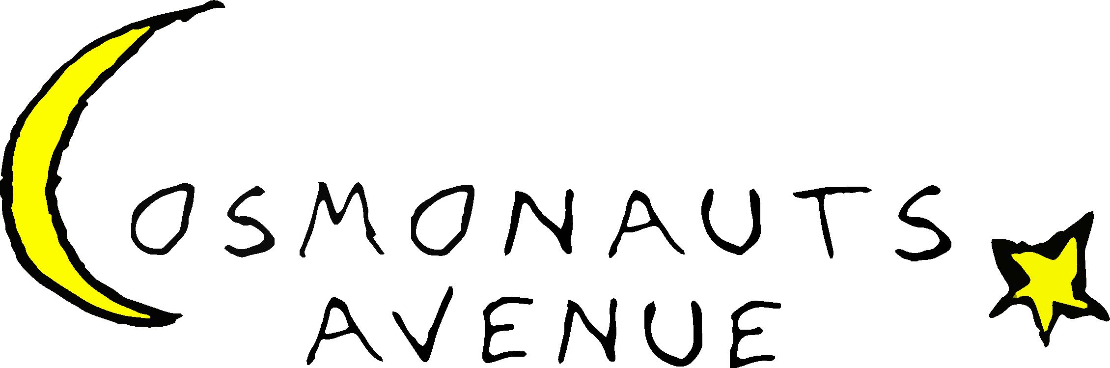 logogo