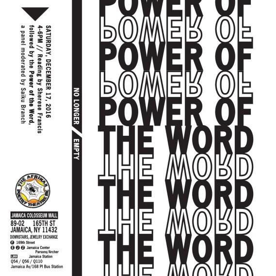 powerword_insta-1500x1500