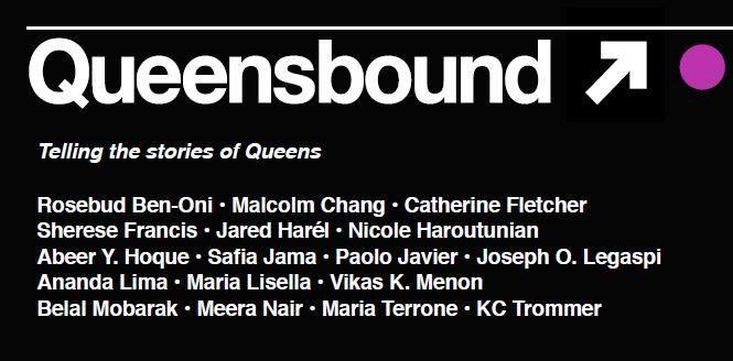 Queensbound1