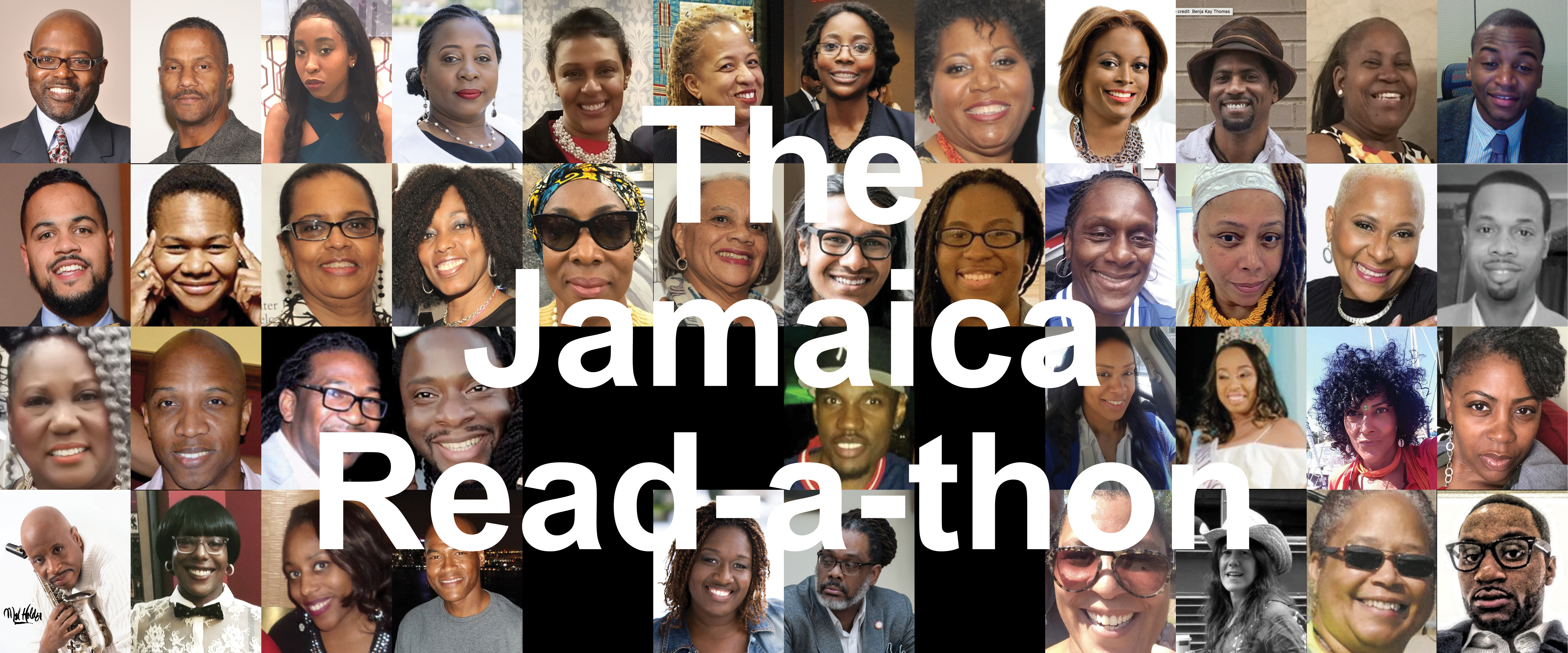 thejamaicareadathonwithfaces-1