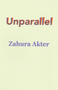 unparallel_full-cover-1
