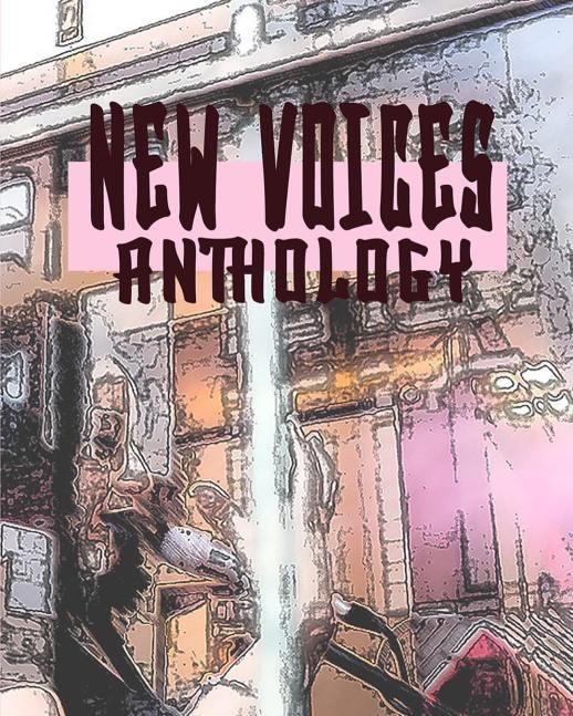 Anthology 1