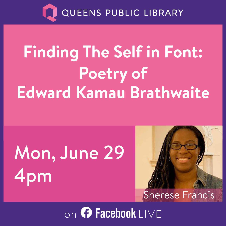 15381_Poetry Of Edward Kamau Brathwaite_2