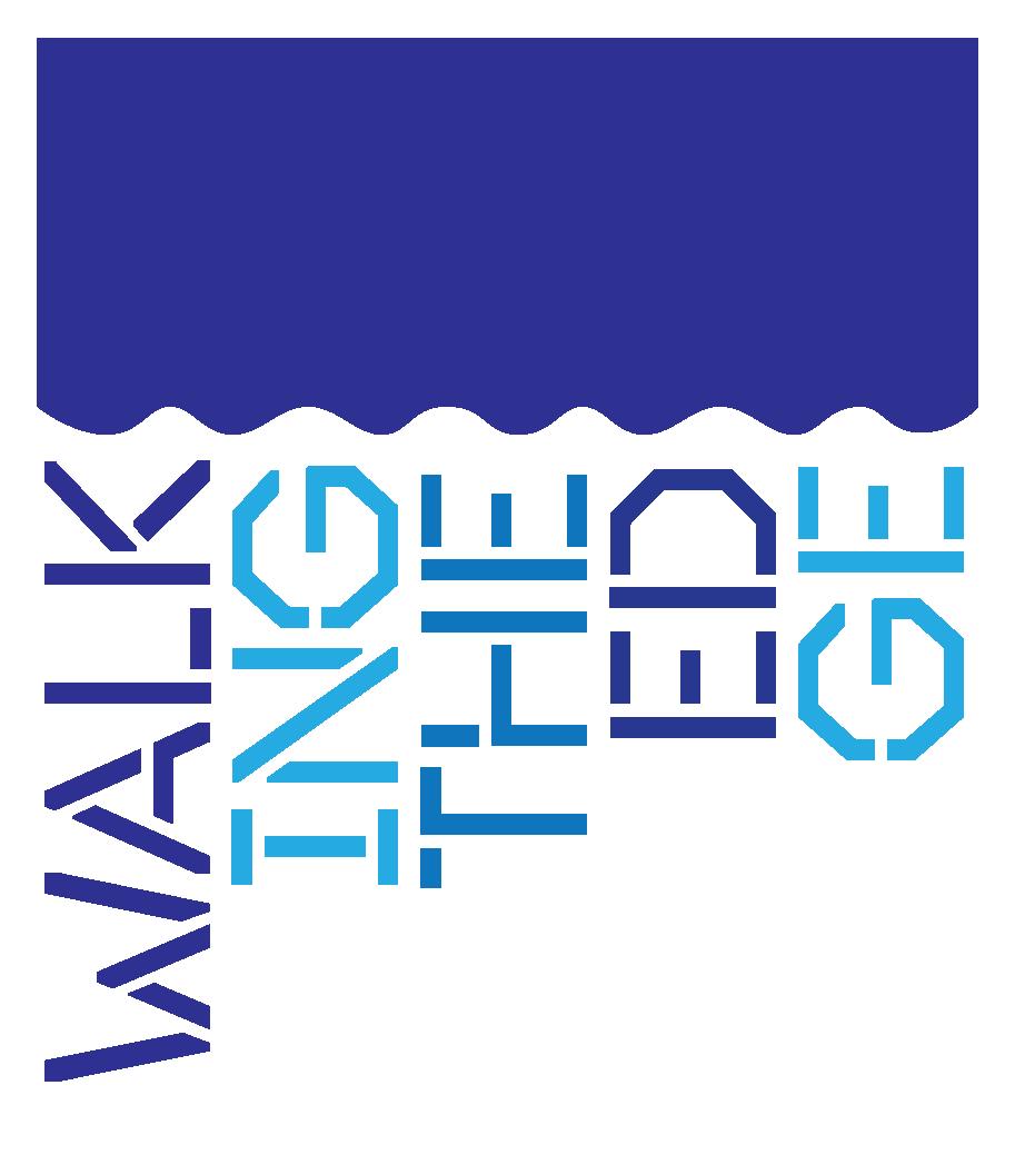 WtE-01