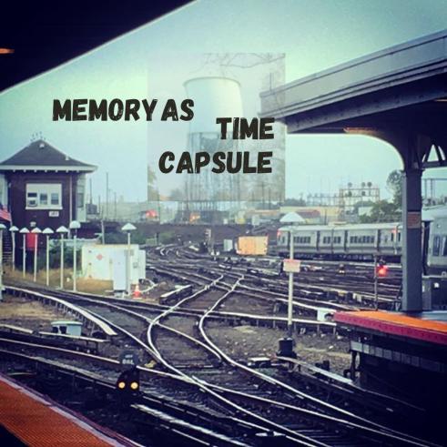 memory-as-time-capsule-image-1